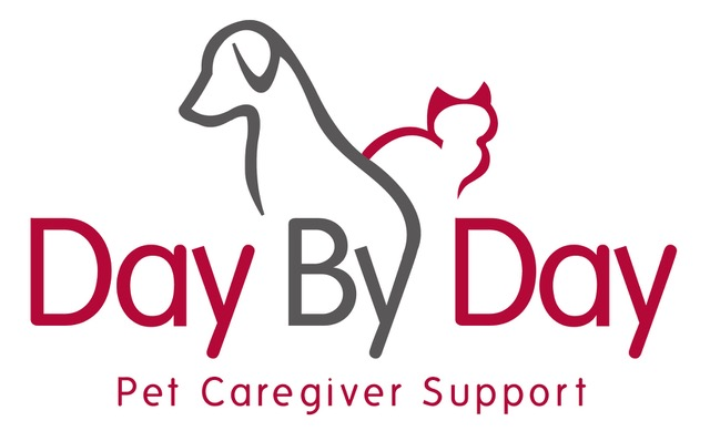 Day by Day Pet Loss Support Group